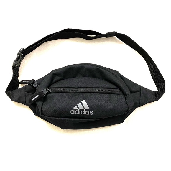 adidas Handbags - Adidas Fanny Pack